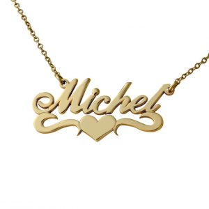 name-necklace-1123